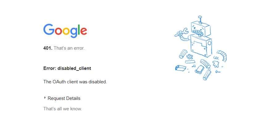 Cara Download Film Atau Movie Dari Situs Film Di Google Drive Yang Error Atau Gagal