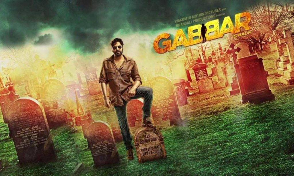 gabbar-is-back-movie-synopsis-film-india-tentang-rumah-sakit-yang-curang